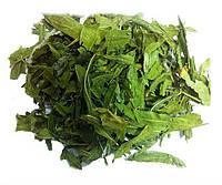 Лист Кипрея, Иван-чай (Chamerion Angustifolium), 100 грамм
