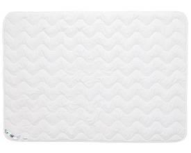 Зимнее Одеяло шерстяное стеганое с шерстью