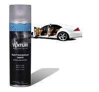 Водоотталкивающее покрытие Venturi VT-101