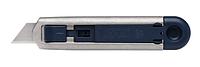 Безопасный нож MARTOR SECUNORM PROFI 25 MDP
