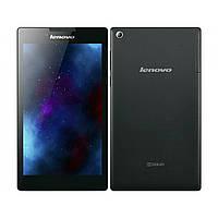 Lenovo Tab2 A7-30DC 7 3G 8GB Black