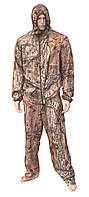 Костюм StealTech Camo 3DX (осень.лес.) р. XL-3XL (702 3DX)
