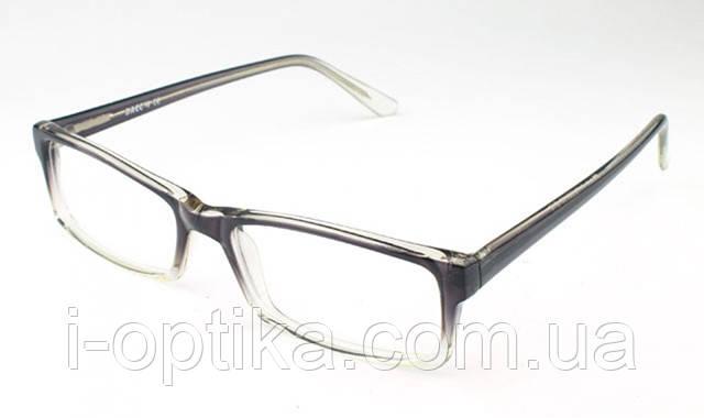 9461c20cdfb9 Изюмские корригирующие очки мужские: продажа, цена в Киеве. очки для  коррекции ...