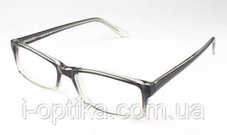 Изюмские корригирующие очки мужские