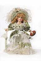 Кукла Лиза, уценка 30%