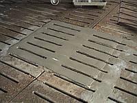 Будівельна суміш для ремонту бетонної підлоги
