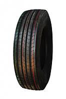 Грузовые шины Lanvigator 315/70R22.5 S201