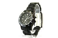 Женские часы Alberto Kavalli *4472