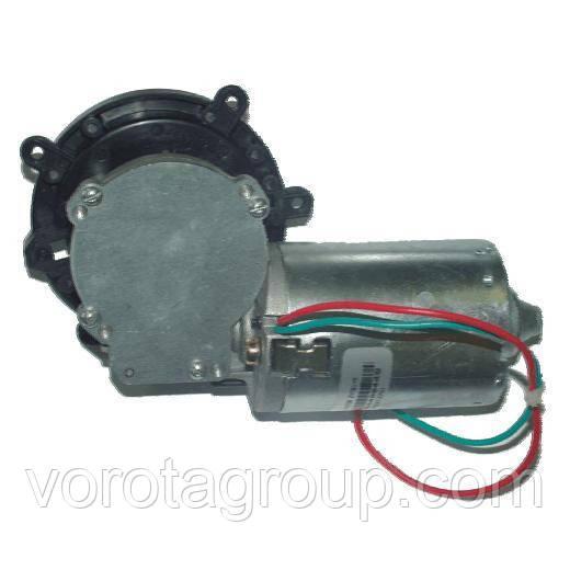 Мотор-редуктор привода DoorHan SE-500