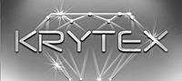 Купить Krytex в Киеве