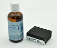 Купить Krytex