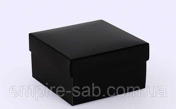 "Коробка черная ""Премиум"""
