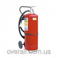 Огнетушитель порошковый ОП-50(З)
