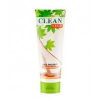 Clean Legs - крем антиварикозный