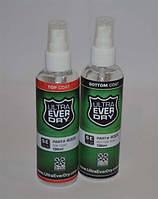 Супергидрофобное и олеофобное средство Ultra-Ever Dry