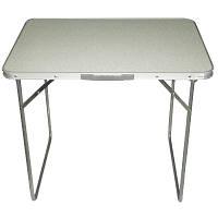 Стол раскладной алюминиевый TA-21405, фото 1