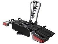 Багажник на фаркоп для 2-х велосипедов Thule EasyFold, 2bike 7pin (932014)