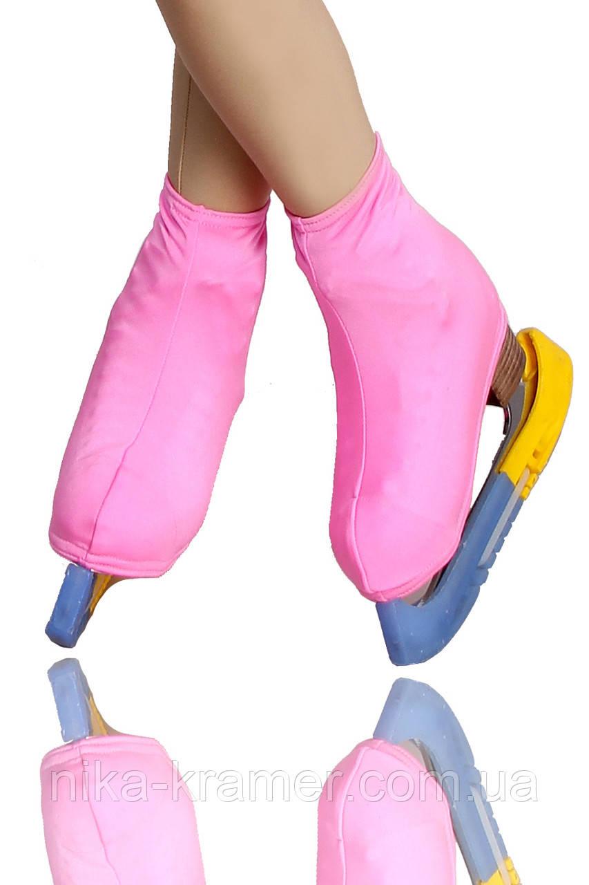 Чехлы на ботинки (бифлекс)