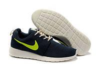 Кроссовки Nike Roshe Run  36-40 рр