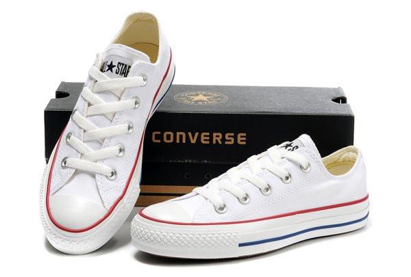 кеды Converse All Star купить