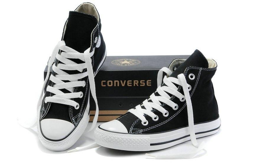 кеды Converse купить онлайн