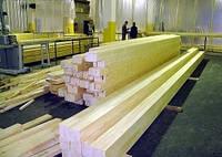 Вентиляция деревообрабатывающих цехов, фото 1