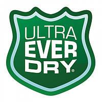 Защита поверхности от масла Ultra-Ever Dry по невысокой стоимости