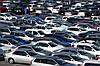 Акцизы на б/у автомобили снижать не будут