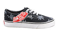 "Кеды Vans Era ""Black Palms"""