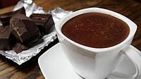 Гарячий шоколад омолоджує і знімає втому