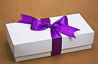 "Коробка ""Пенал"""
