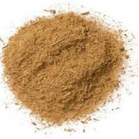 Сандал -  инфекции мочевыводящих путей, кашель, астма, лихорадка, венерические болезни,  Sandal powder (50gm)