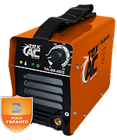 Сварочный аппарат ТехАС ММА 250 (ТА-00-005)