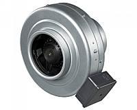 Канальный центробежный вентилятор ВЕНТС ВКМц100