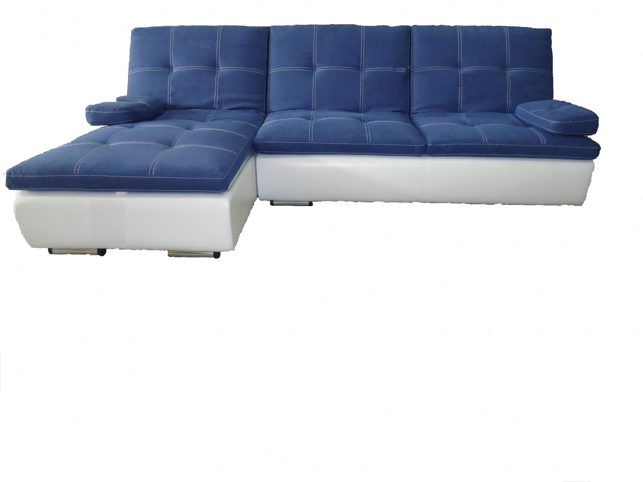 диван лаунж цена 750 купить в чернигове Promua Id248261913