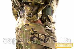 Тактические армейские штаны Multicam Все разм. Brotherhood, фото 3