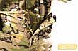 Тактические армейские штаны Multicam Все разм. Brotherhood, фото 5
