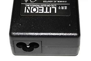 Блок питания для ноутбука Acer 19V 65W 4.74A (5.5*1.7) (Класс В) , фото 2