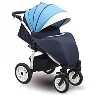 Прогулочная коляска Camarelo EOS 05 ut-92487