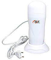Воскоплавы касетные B.S (36 Вт) для депиляции