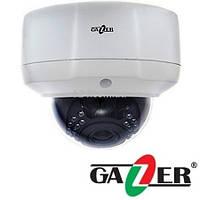 IP-camera Gazer CI232