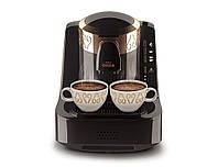 Кофемашина для турецкого кофе ARZUM OKKA Черная, фото 1