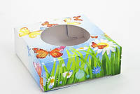 "Коробка ""Весна"""