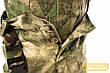 Тактические камуфляжные штаны A-TACS FG Все разм. Brotherhood, фото 4