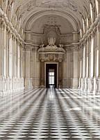 Фотообои флизелиновые Дворец Винария 183*254 Код 861