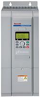 Частотный преобразователь серии Fv, 5.5 кВт, 3ф/380В