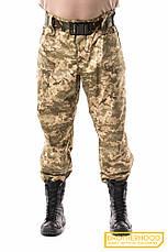 Тактические военные штаны MM14 Все разм. Brotherhood, фото 2