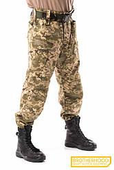 Тактические военные штаны MM14 Все разм. Brotherhood
