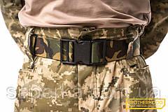 Тактические военные штаны MM14 Все разм. Brotherhood, фото 3