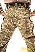 Тактические военные штаны MM14 Все разм. Brotherhood, фото 6